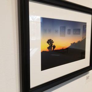 Joshua Rising - Fine Art Photography